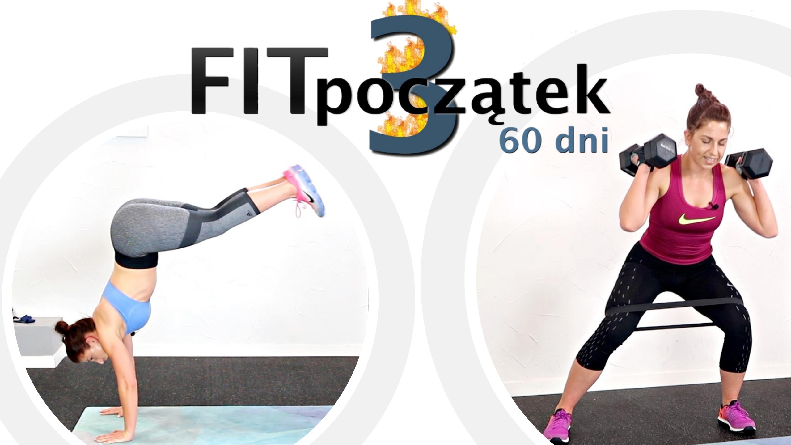 FIT_POCZĄTEK_3