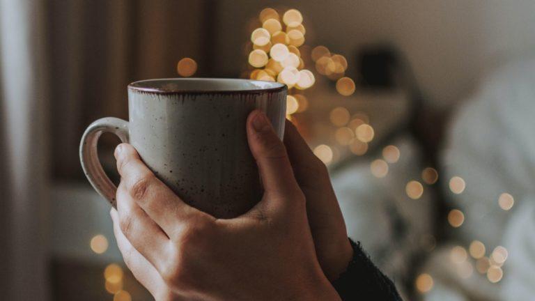 Jak przywrócić równowagę po świątecznym obżarstwie?