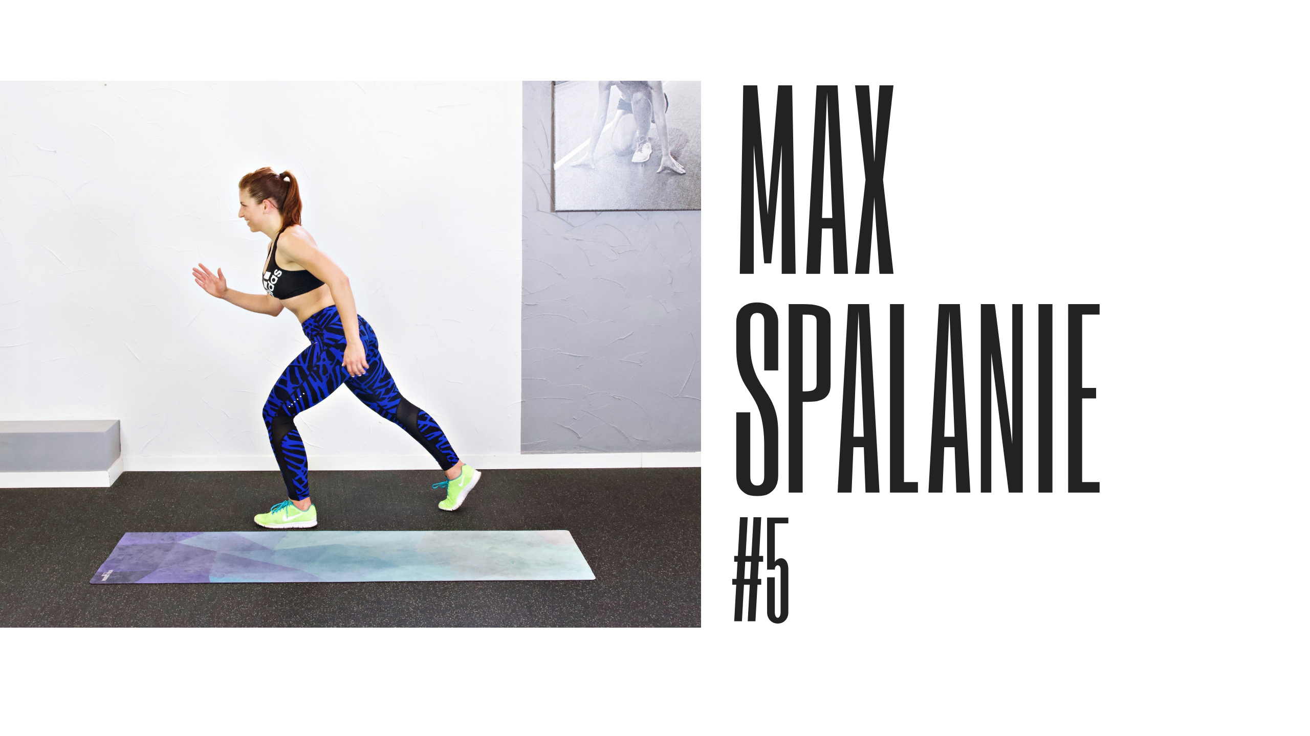 max_spalanie_5