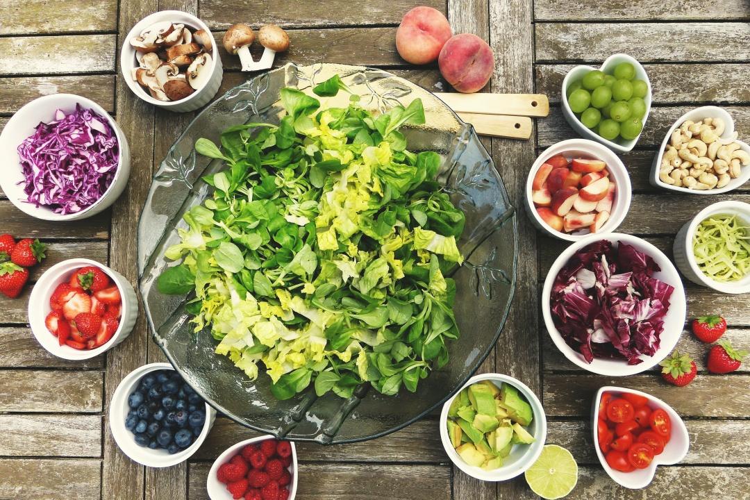 Dieta jajeczna – sposób na błyskawiczne odchudzanie? - sunela.eu