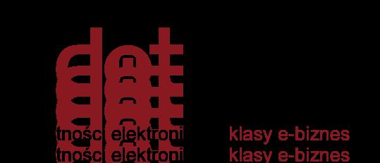 dotpay_logo_napisPL