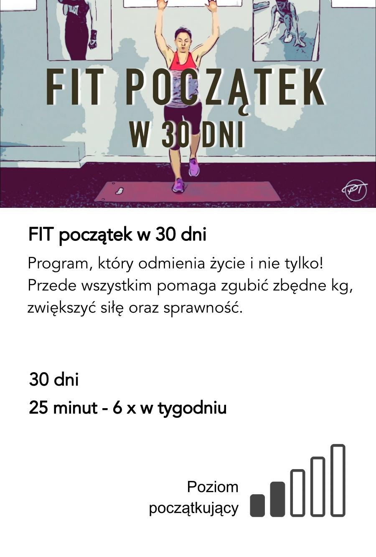 FITpoczątek_główna_2