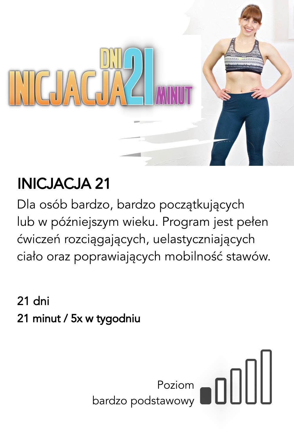 INICJACJA21_baner1