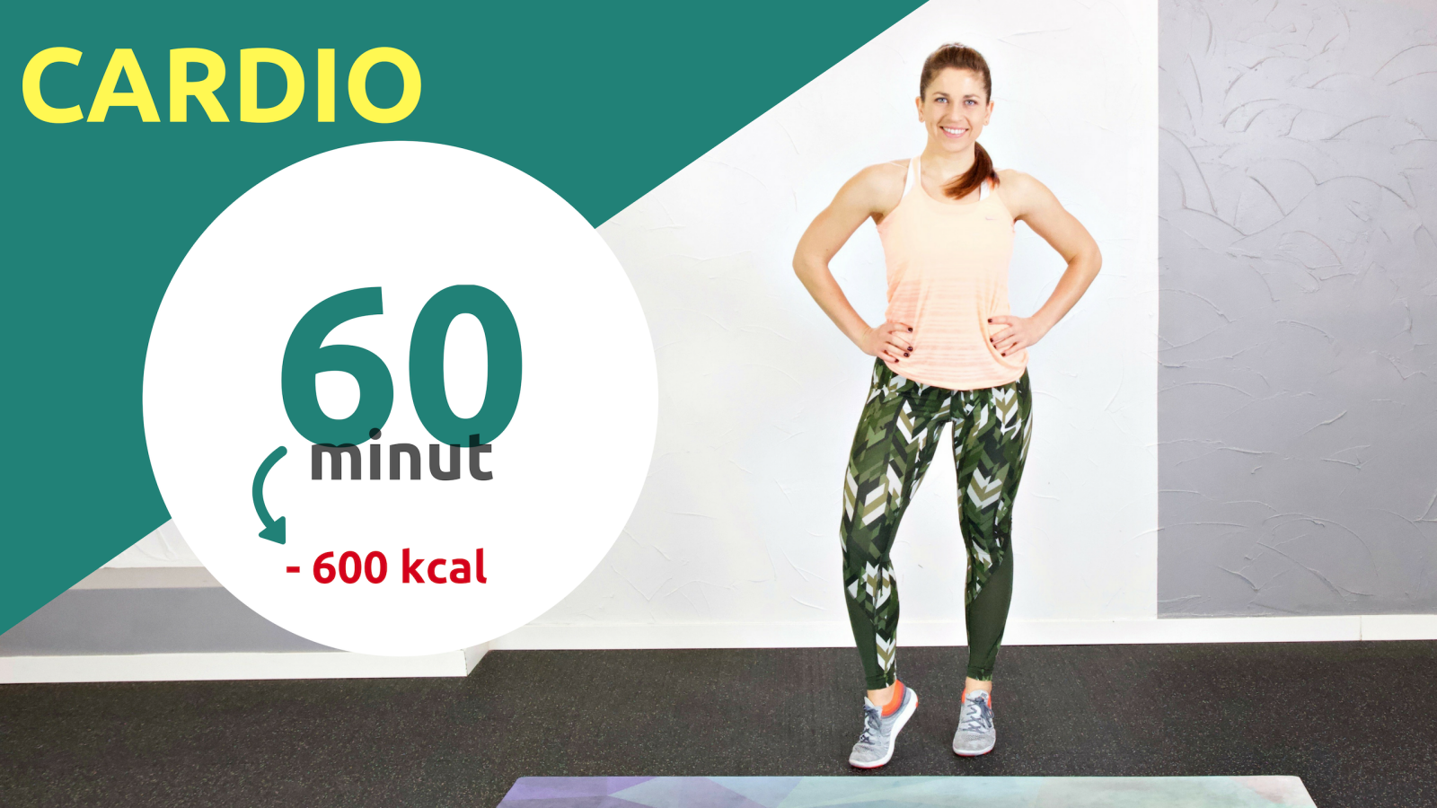 60_minut_cardio_