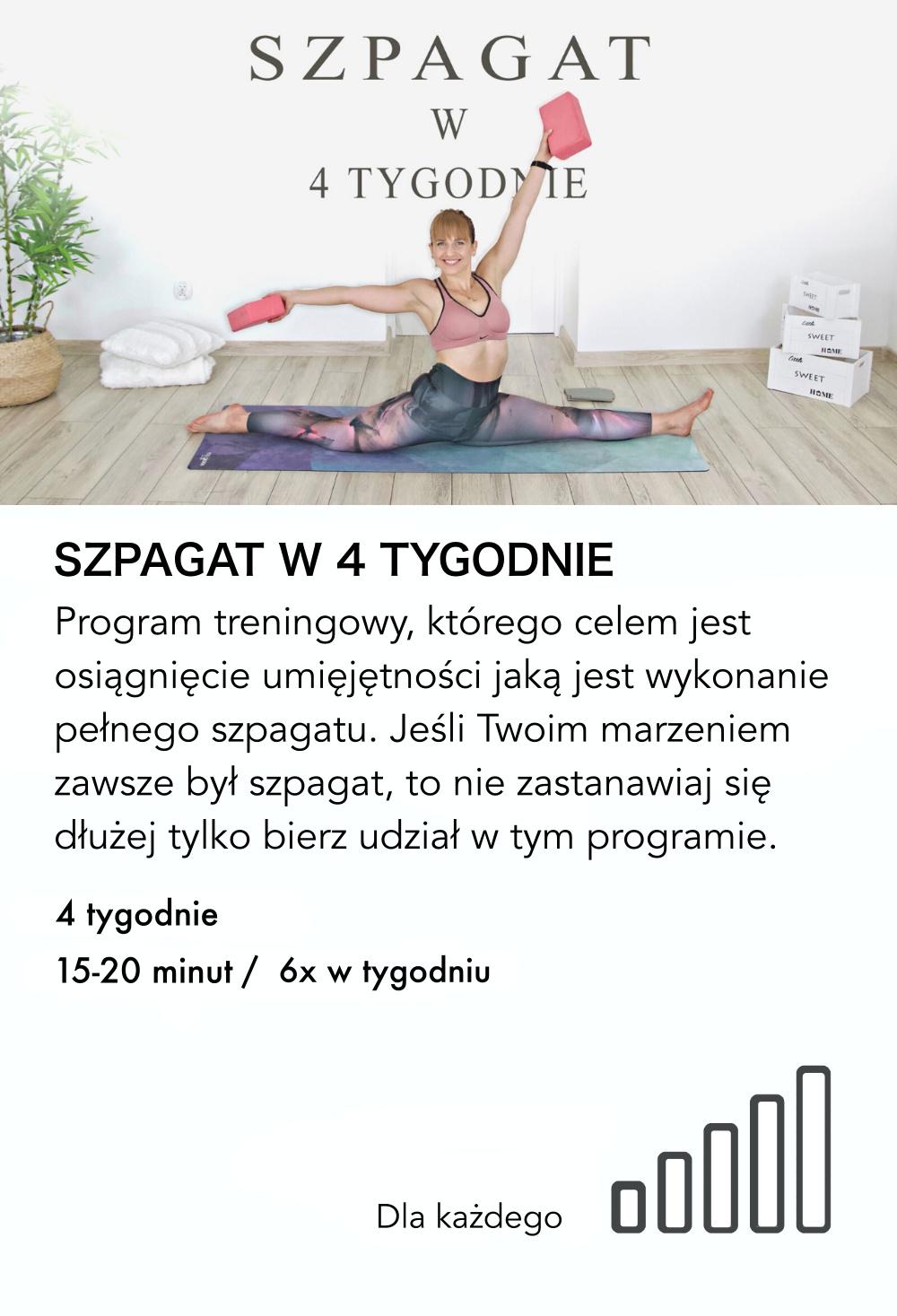 SZPAGAT_baner4