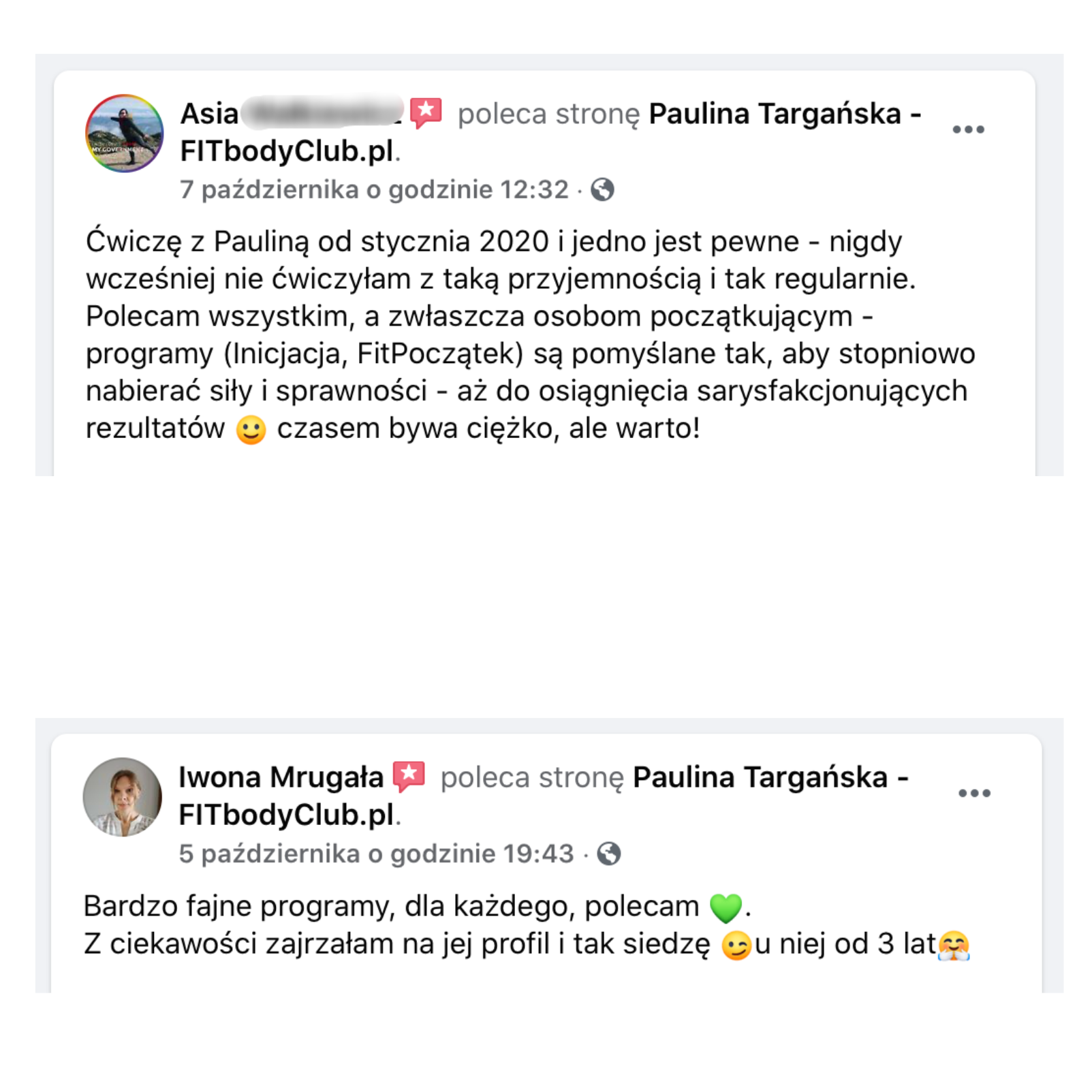 opinia_2021_2